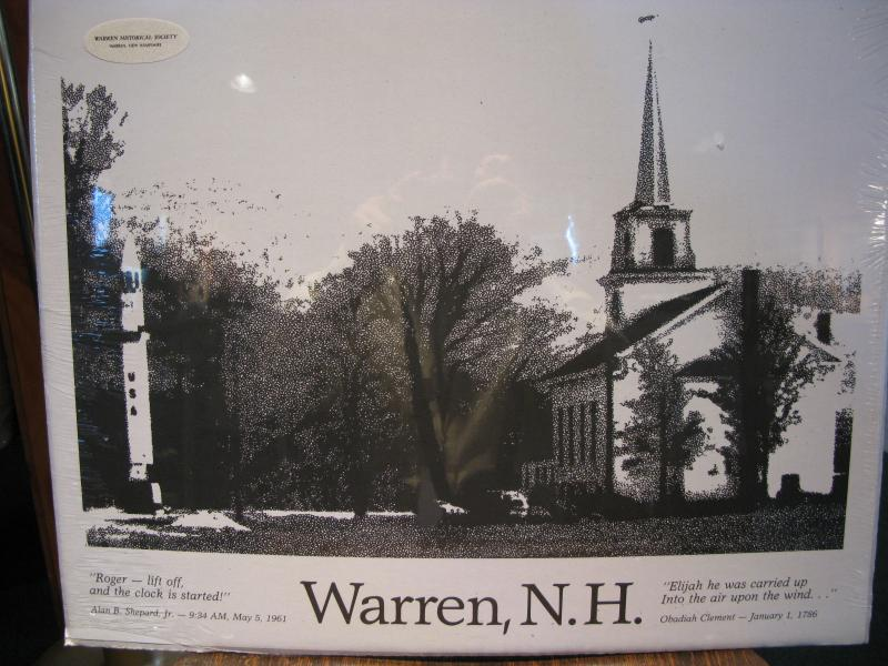 Some of argued about the placement of a Rocket next to a Church, while others advertise it