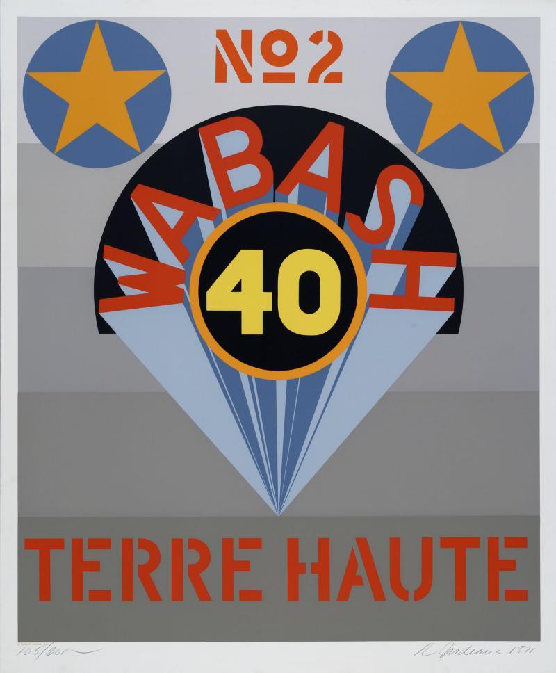 1969 Terre Haute No. 2