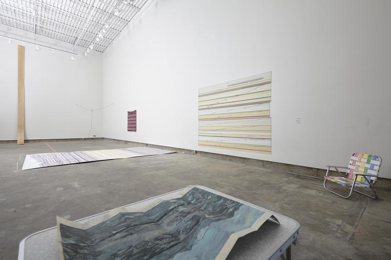 3S Artspace gallery