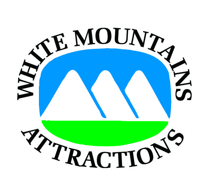 White Mountains Attractions Value Pass  valued at $1,100