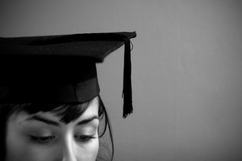 School Board: Transgender Students Can Choose Which Cap And Gown ...