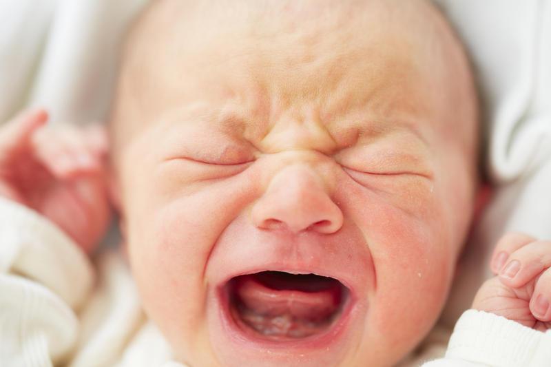 Αποτέλεσμα εικόνας για baby crying