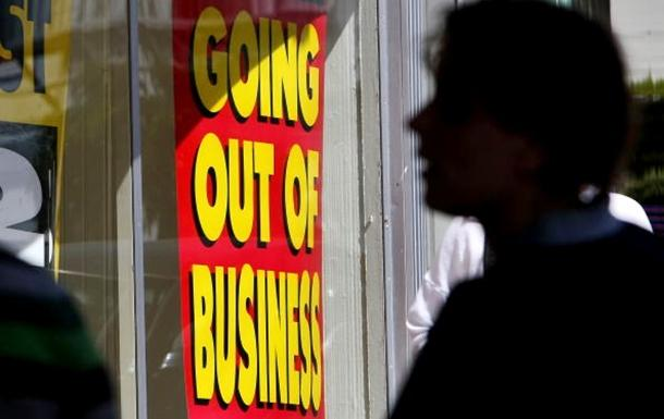 AG's Office, Hampton Store Owner Reach Agreet Over 'Going Out ...