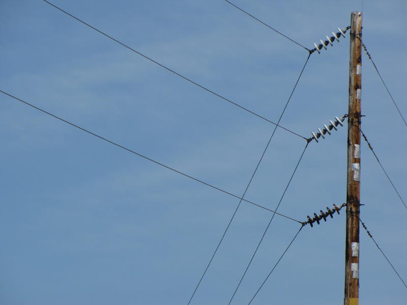 NE Governors Agree On Need To Drive Down Energy Costs | New ...