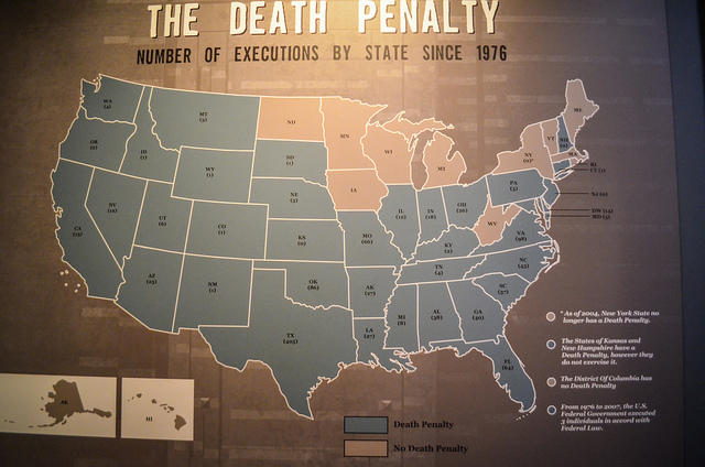 5515 death penalty support on the decline graphic history of the m01229 via flickr creative commons flicpdtc9q5 gumiabroncs Gallery