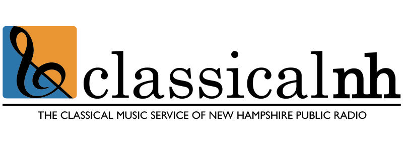 Classical New Hampshire