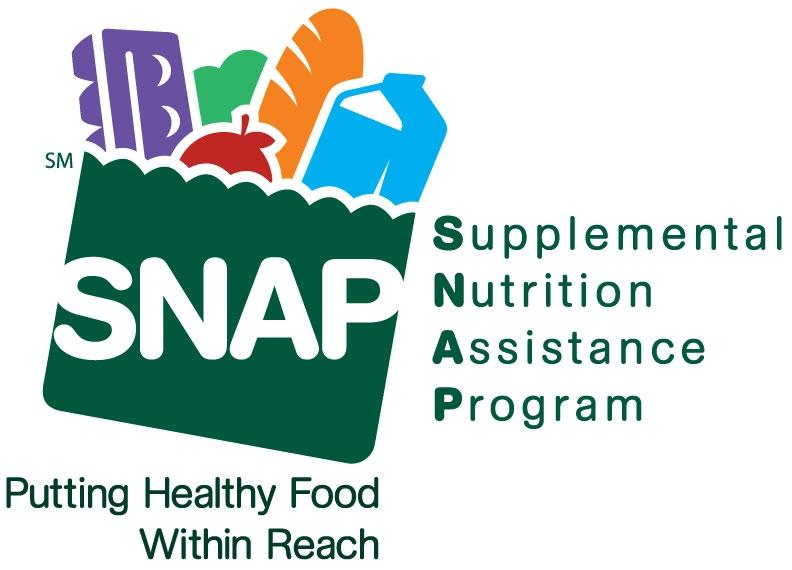 University Of New Hampshire Researchers Say The Program Known For Years As Food Stamps Has Declined Slightly In Recent But Remains An Important