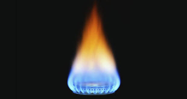 Is Natural Gas Considered A Fossil Fuel