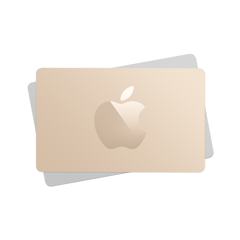 Win $1,000 in Apple Gift Cards | New Hampshire Public Radio