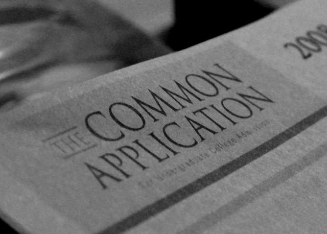 hampshire college admission essay You have questions and we have answers to them, from our admission criteria ( think intellectual passion, commitment to your community, and empathy--not sat .