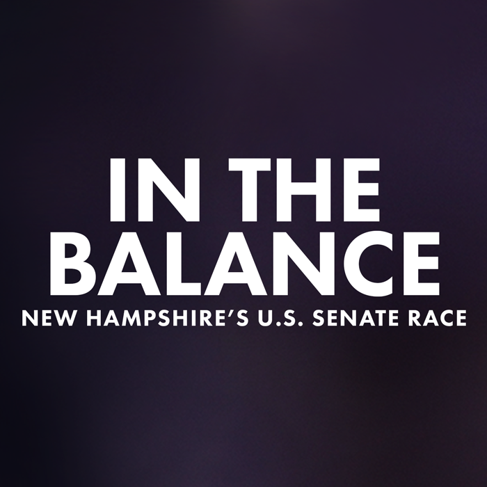 In Ayotte Hassan Race Joint Fundraising Helps In Hunt For National