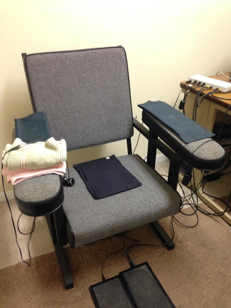 polygraph tests Chapter 3 controversy over polygraph testing validity introduction the validity of polygraph examinations to detect deception has long been a controversial issue (cf 108,136,194,195.