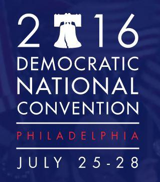www.demconvention.com