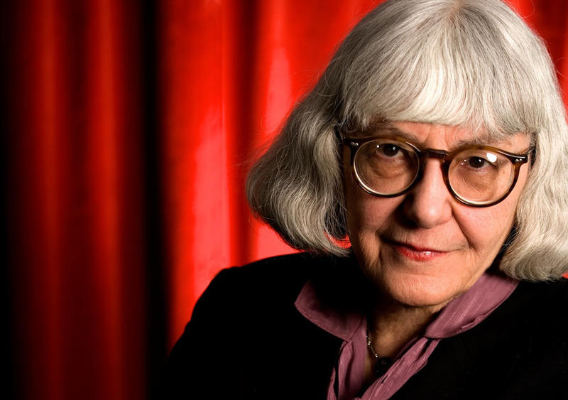 the shawl by cynthia ozick essays Professional essays on the shawl in cynthia ozick's the shawl, the images and language the author uses bring certain ideas to mind.