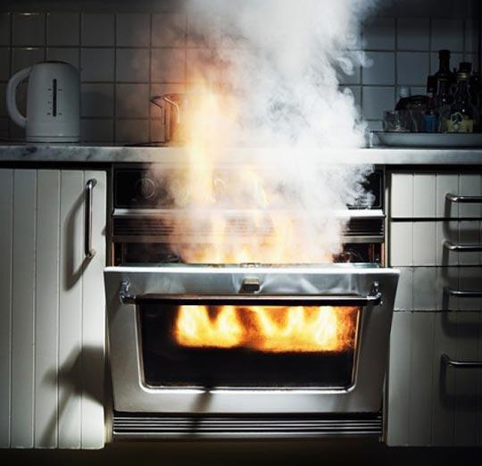 wagner 1891 5 qt dutch oven