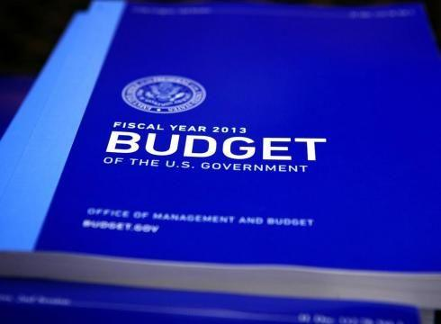 Anticipating Trump'S Budget Proposal | New Hampshire Public Radio