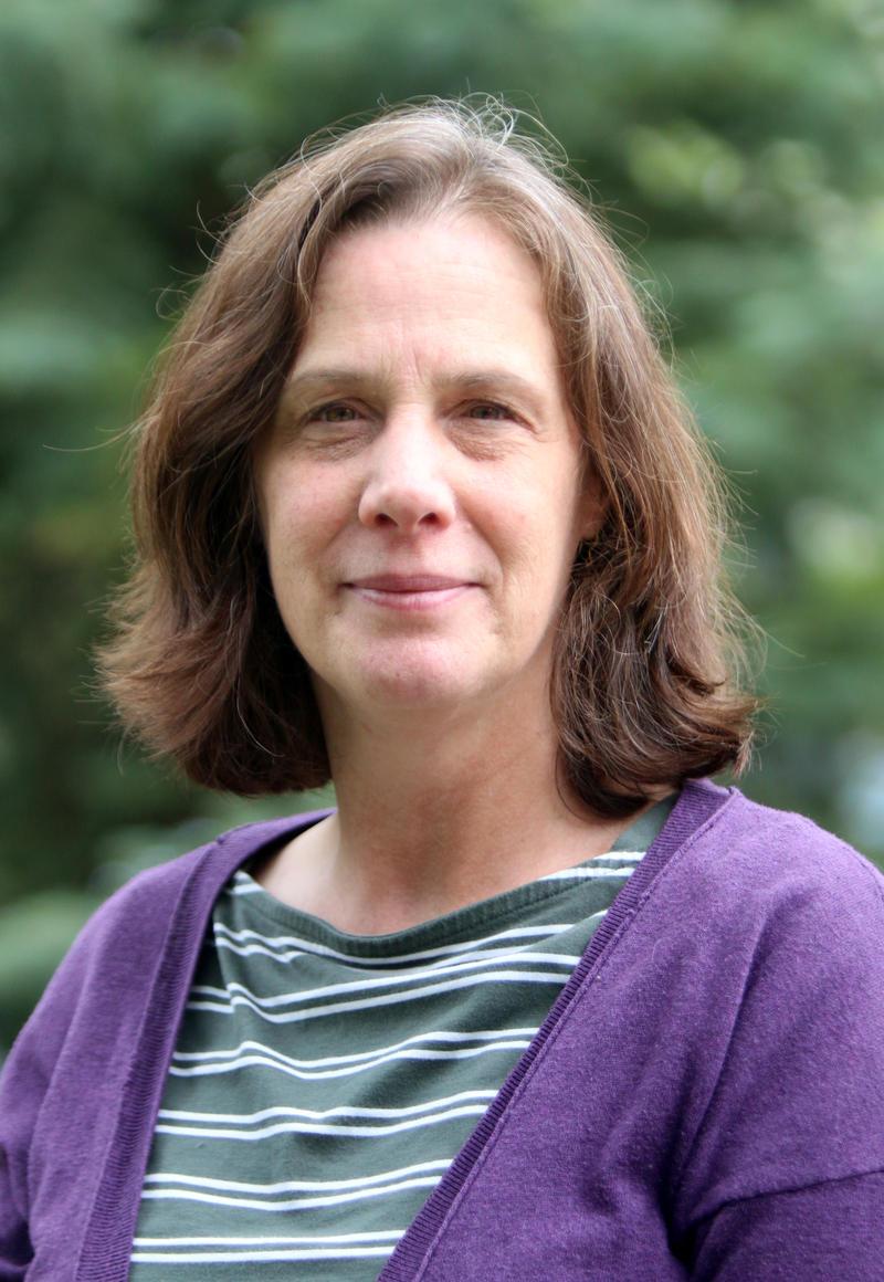 Ellen Grimm