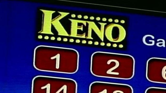 biggest casino in usa