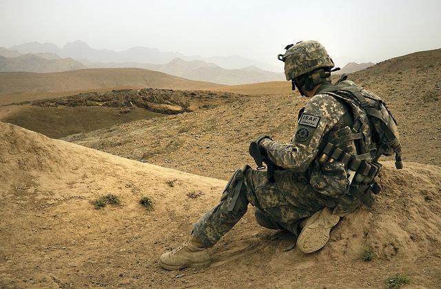 essay on war in afghanistan Understanding war in afghanistan by joseph j collins understanding war in afghanistan is an excellent primer on a hugely complex conflict joseph collins—a veteran afghan watcher, national war college professor, and respected.