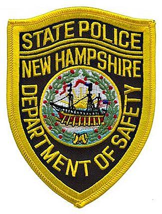 Granite Shield Operation Leads To Seven Arrests In Nashua New