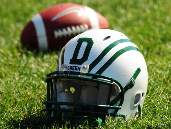 football-helmet_0.jpg