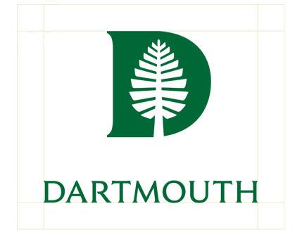 Image result for dartmouth logo