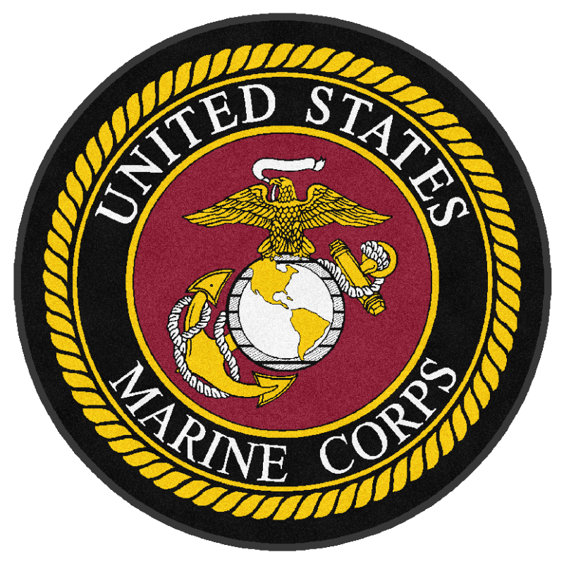 Mat Training Nh: Marine Lost At Sea Was From New Hampshire