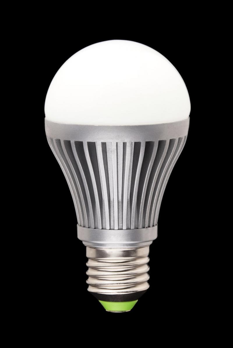 Led Lightbulb Concerns New Hampshire Public Radio