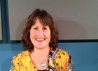Kate McNally