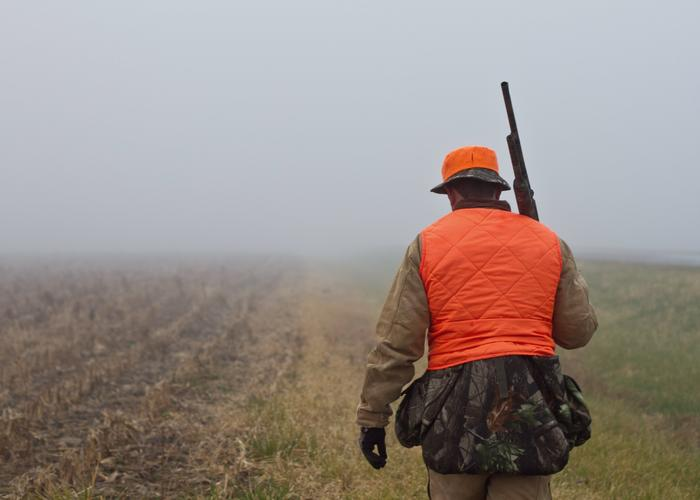 N h fish and game sells lifetime licenses to newborns for Lifetime hunting and fishing license