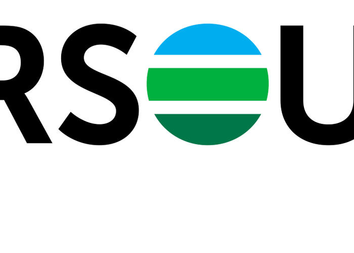 Eversource Plan To Sell Plants Filed With State | New ...