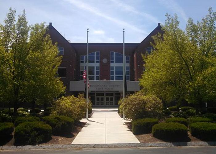 New Hampshire Getting Nearly $975K Grant For Nashua Drug Court - New ...