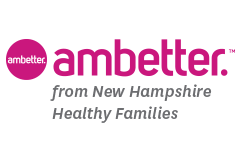 N H Insurance Provider Ambetter Will Continue To Participate In