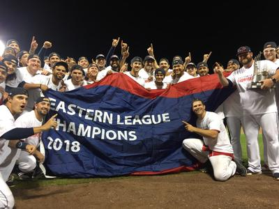 fbeed32ea22 Fisher Cats Complete Series Sweep