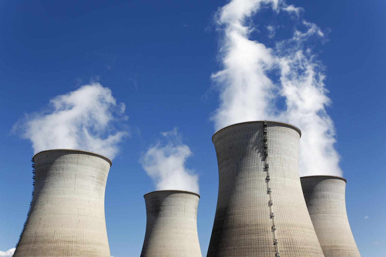 Can Using Thorium Instead Of Uranium Make Nuclear Energy