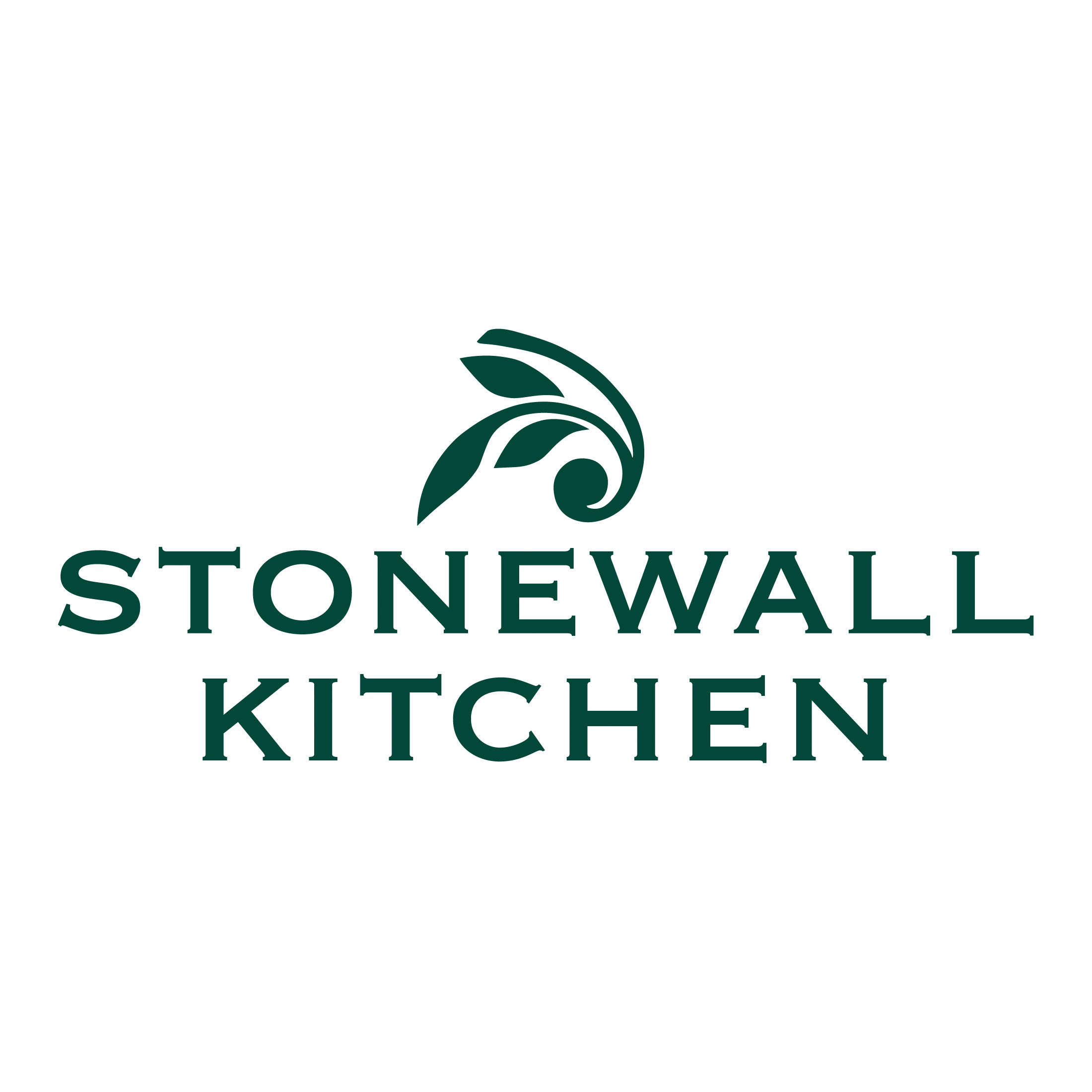 Day 6: Stonewall Kitchen Gift Basket | New Hampshire Public Radio