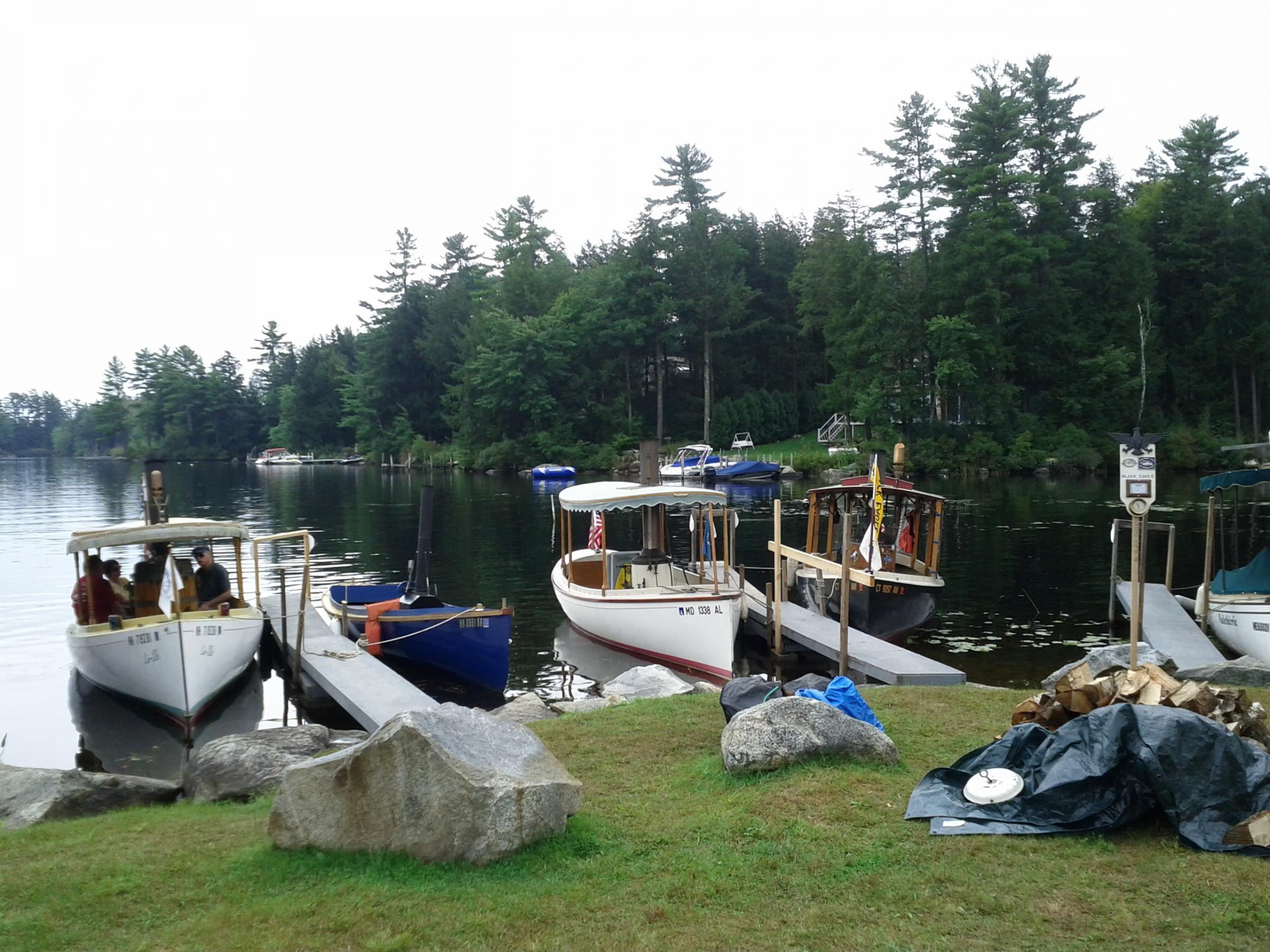 lees mills steamboat meet 2013 nissan
