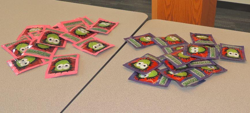 In banning synthetic drugs challenge is keeping up with for Michaels crafts manchester nh