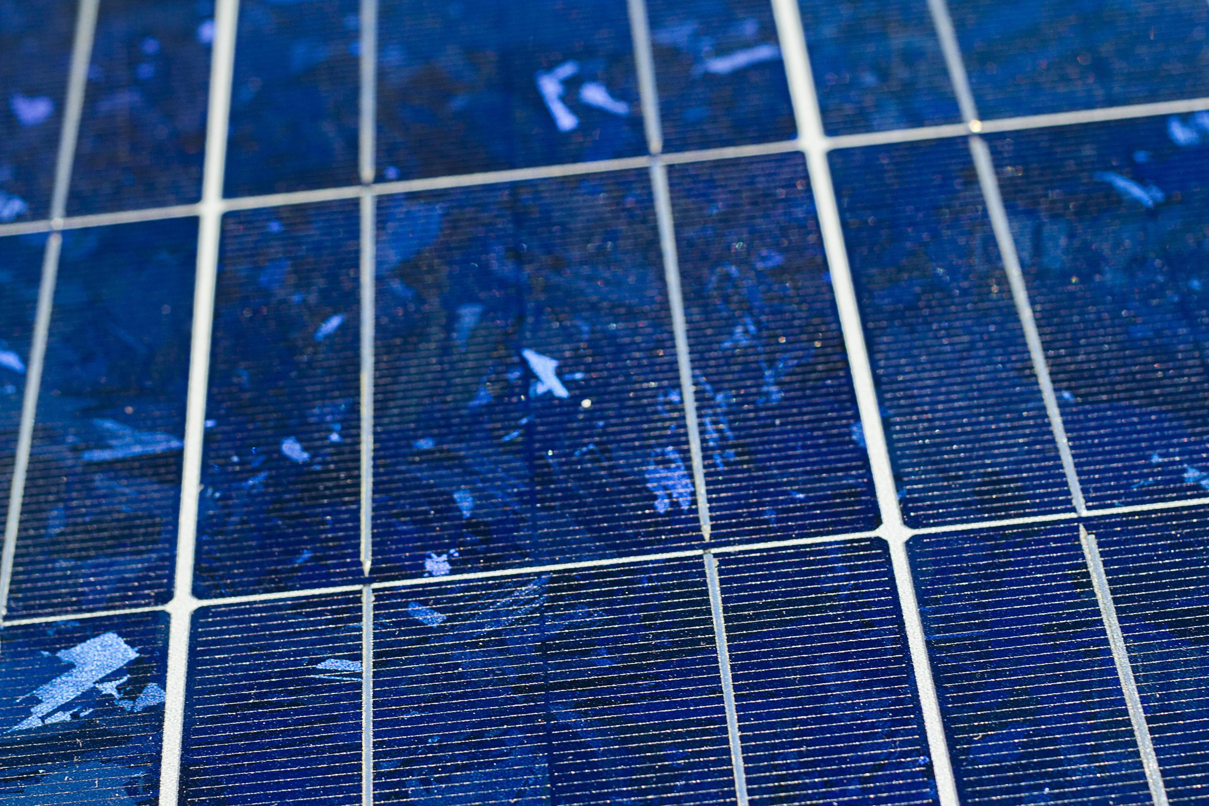 Sunrun Pioneer Of The Solar Lease Follows Solarcity Into