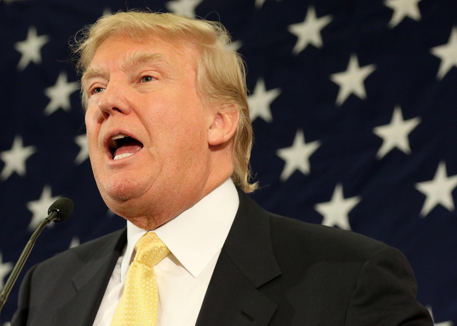 leadership styles donald trump 6 key leadership traits pope francis and donald trump authoritative leadership of the past while pope francis represents a more contemporary empathetic and collaborative style, according to john gerzema, co if donald trump loses his constituency, says maccoby, his charisma will.