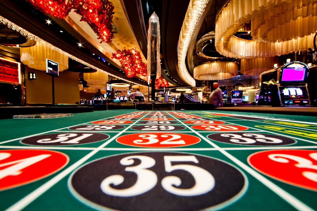 Best casino gambling secret el dorado casino shreveport