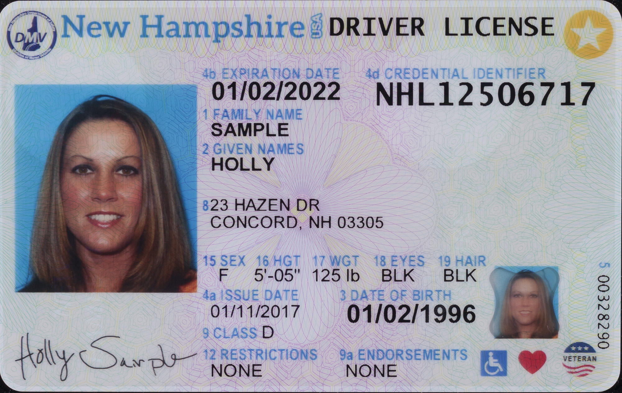 Renew Drivers License Rhode Island