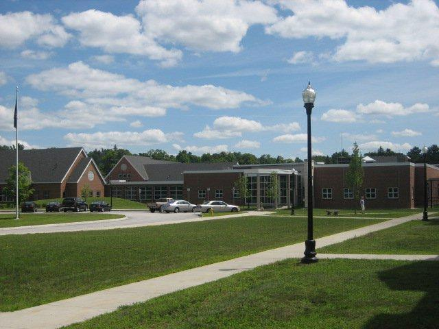 House budgetwriters offer new plan for sununu youth center for Michaels crafts manchester nh