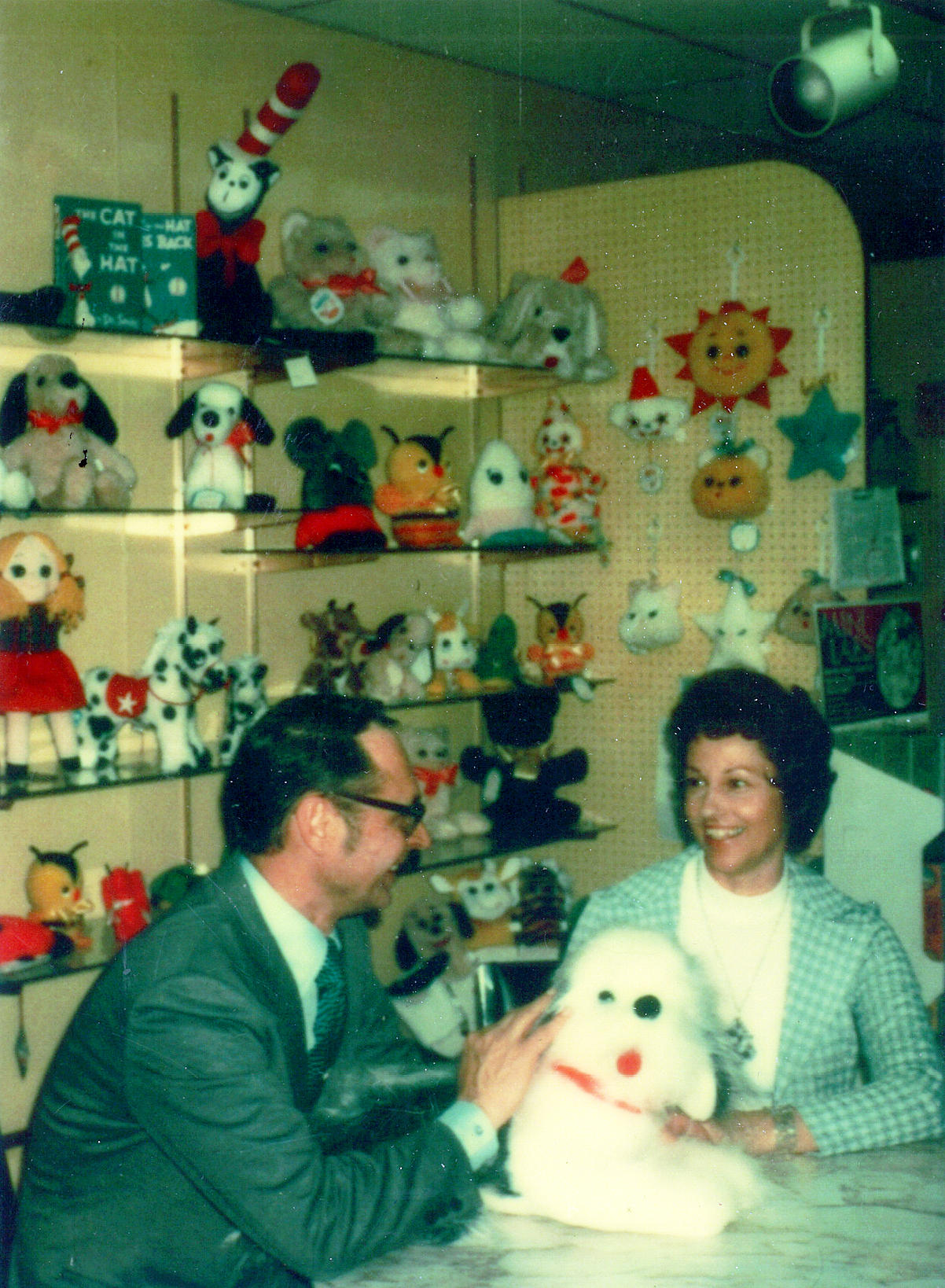 a1247eef84b The Hard Economics of Making Plush Toys in New Hampshire