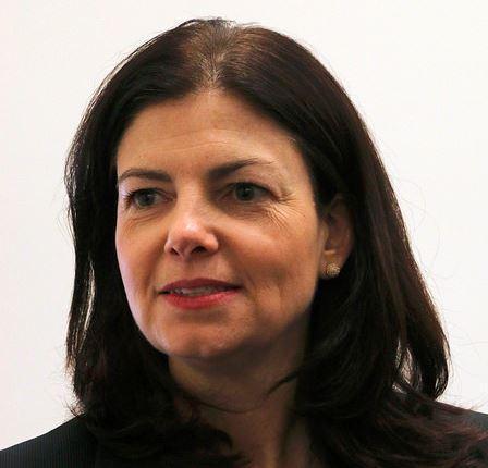 Former Senator Kelly Ayotte Among FBI Director Candidates