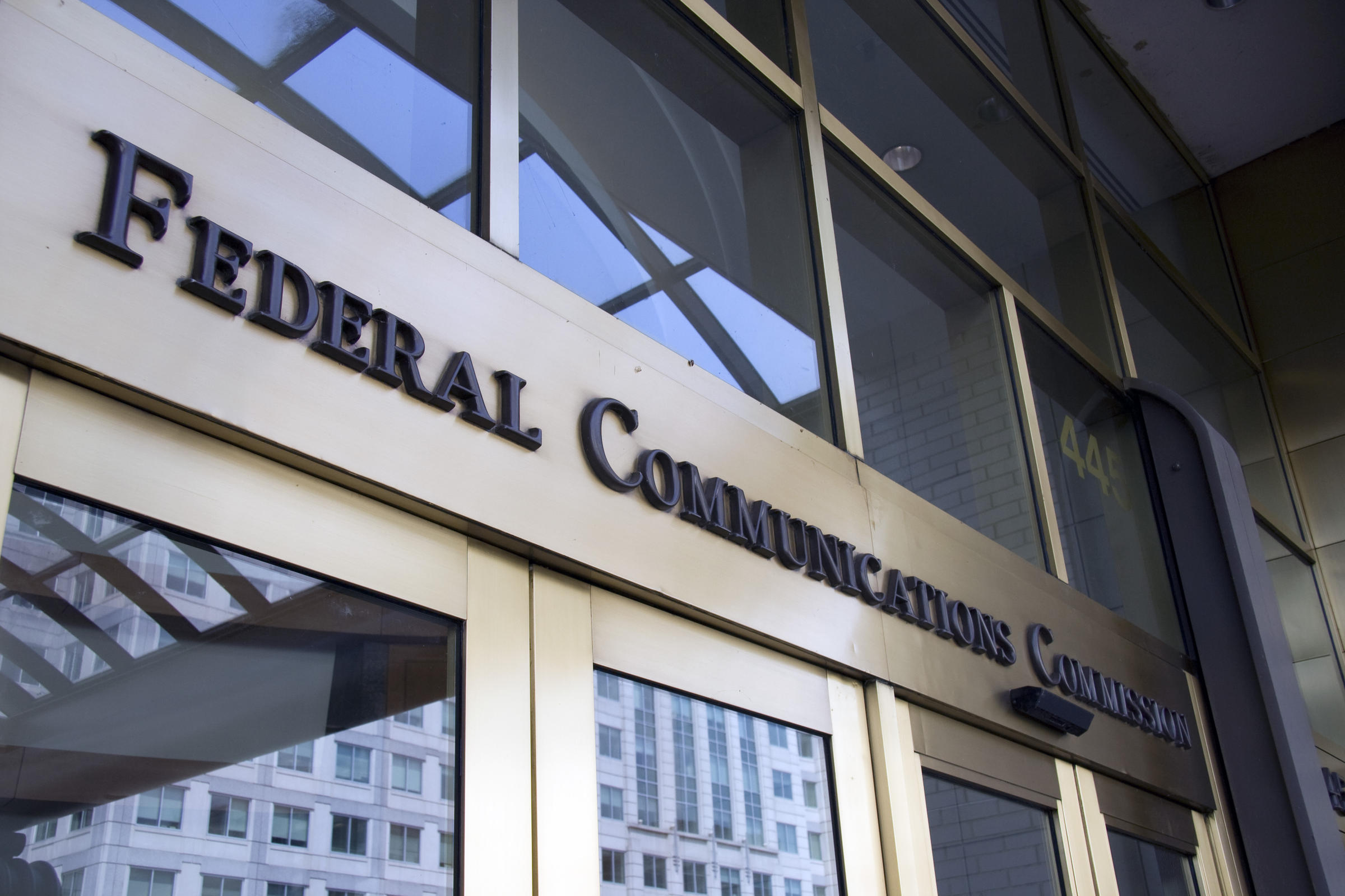 NY tries end-run around FCC preemption with net neutrality bill