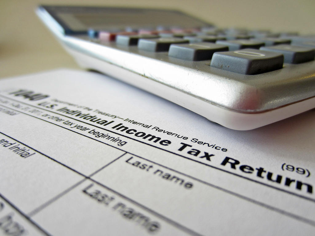 Prepaying Taxes May Not Help New Hampshire Residents New Hampshire
