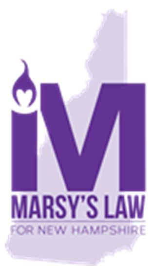 Poll Shows Support for Proposed 'Marsy's Law' in N.H ...