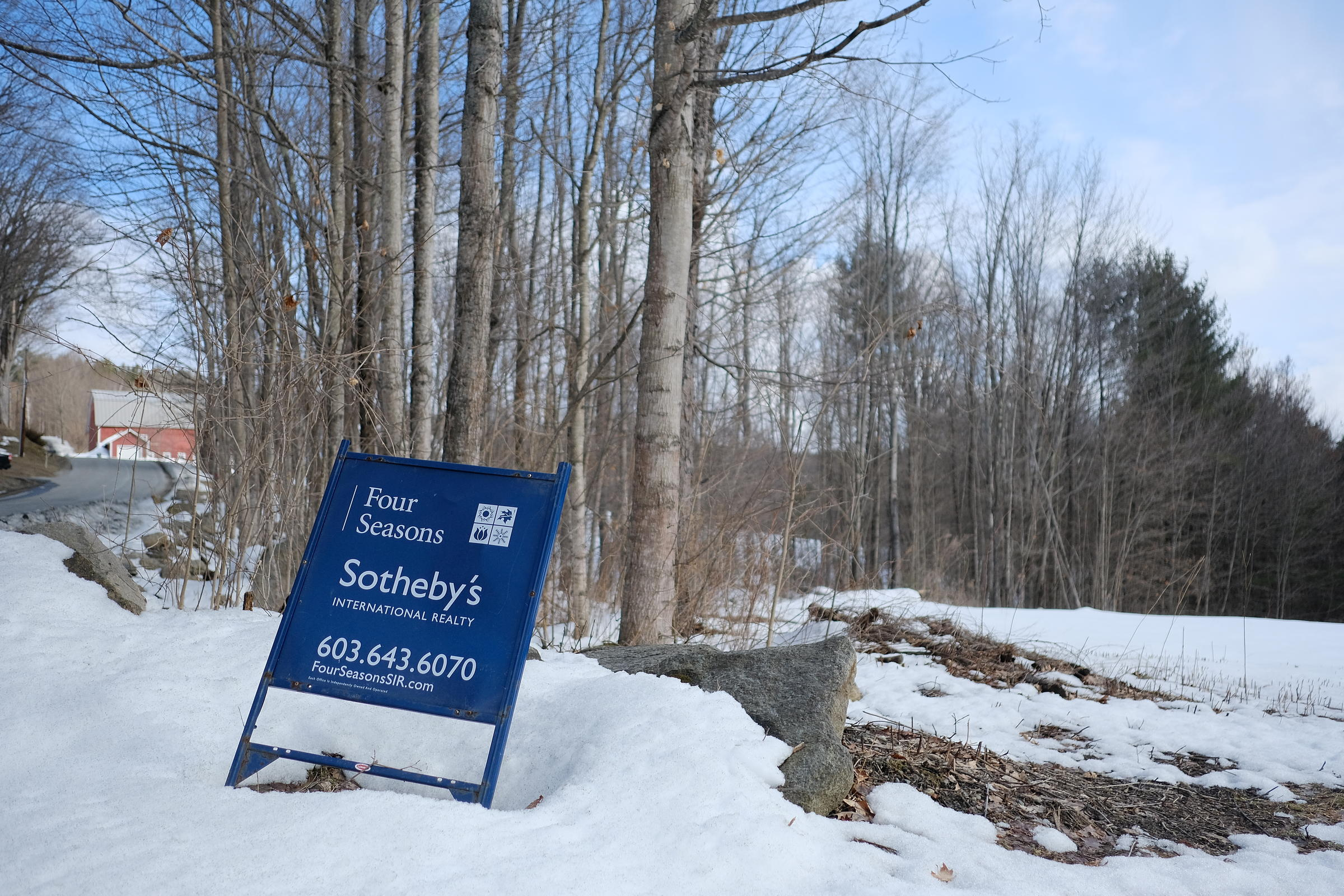 Above nh housing fist time home buyers confirm