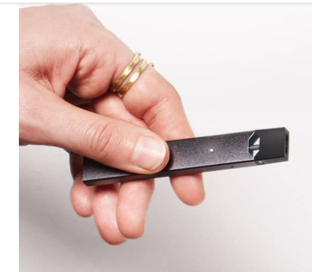 Medical marijuana could help curb the opioid abuse epidemic, studies say